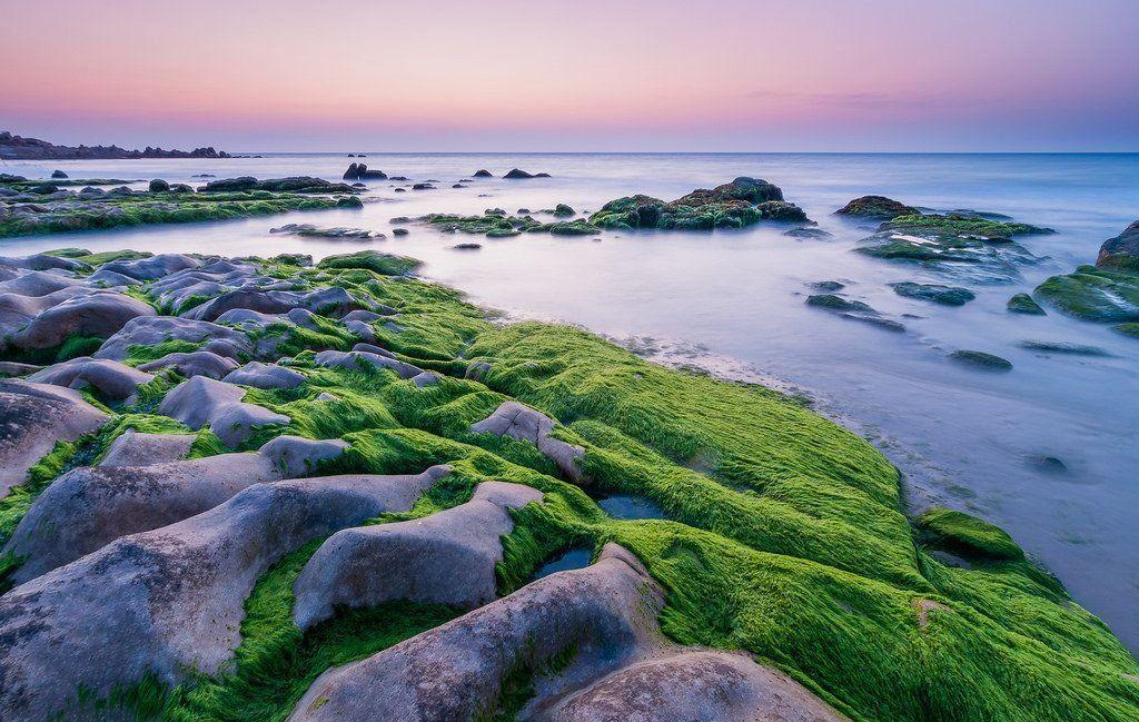 5 điểm du lịch đẹp lý tưởng không thể bỏ qua khi đến Bình Thuận