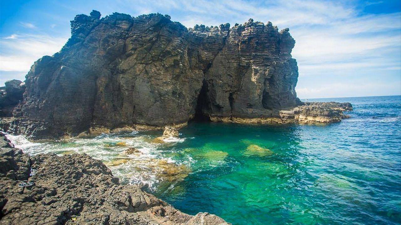 Kinh nghiệm khám phá trọn đảo Phú Quý trong 2 ngày chỉ với 3 triệu đồng
