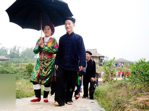 tuc-bat-vo-va-cuoi-hoi-cua-nguo-hmong-8