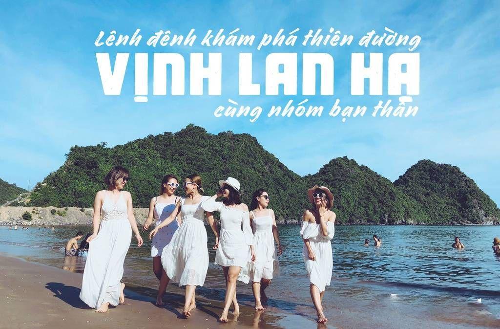 vinh.jpg