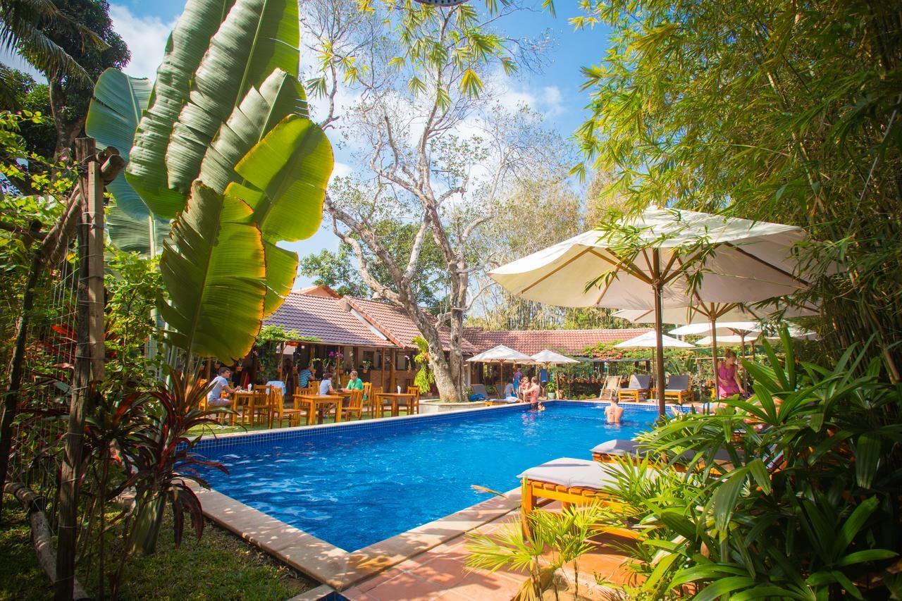 Gợi ý 4 resort đẹp, có giá rẻ ở Phú Quốc