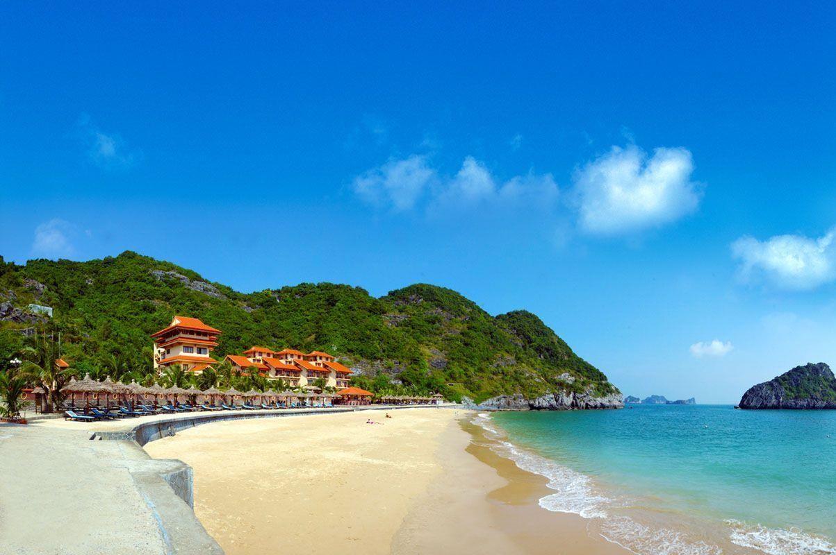 Chi tiết cách du lịch Hải Phòng - Quảng Ninh tiện lợi và thú vị nhất