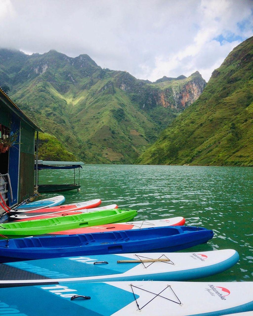 cheo-thuyen-kayak-o-viet-nam2