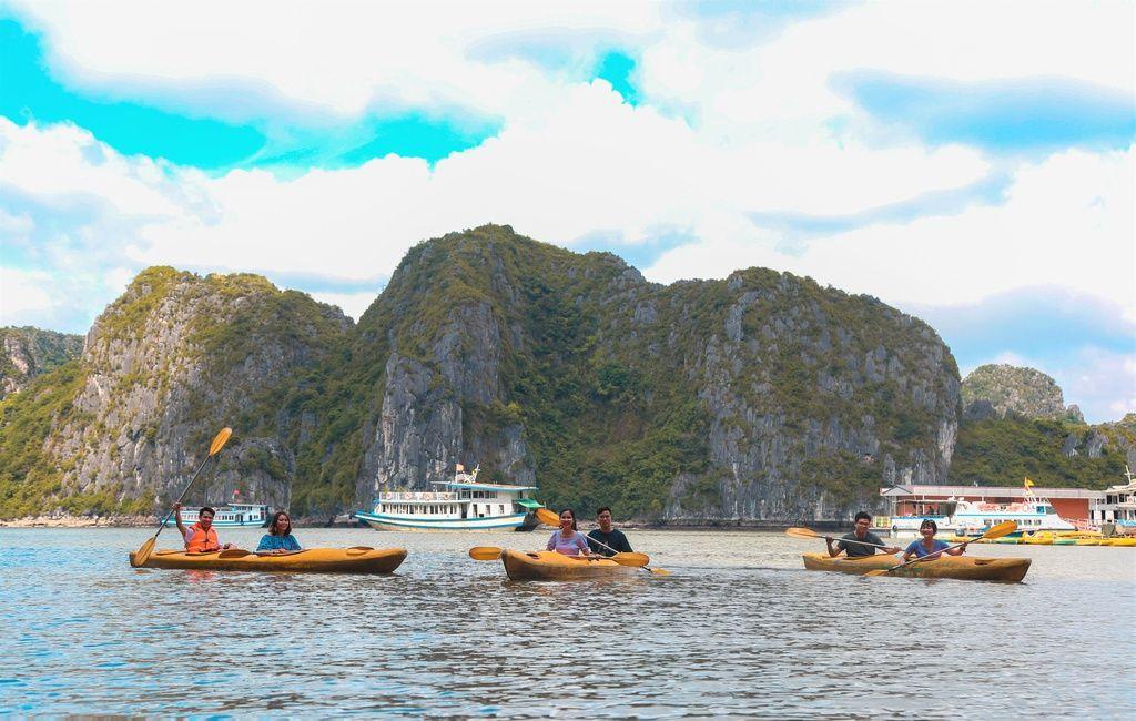 cheo-thuyen-kayak-o-viet-nam8