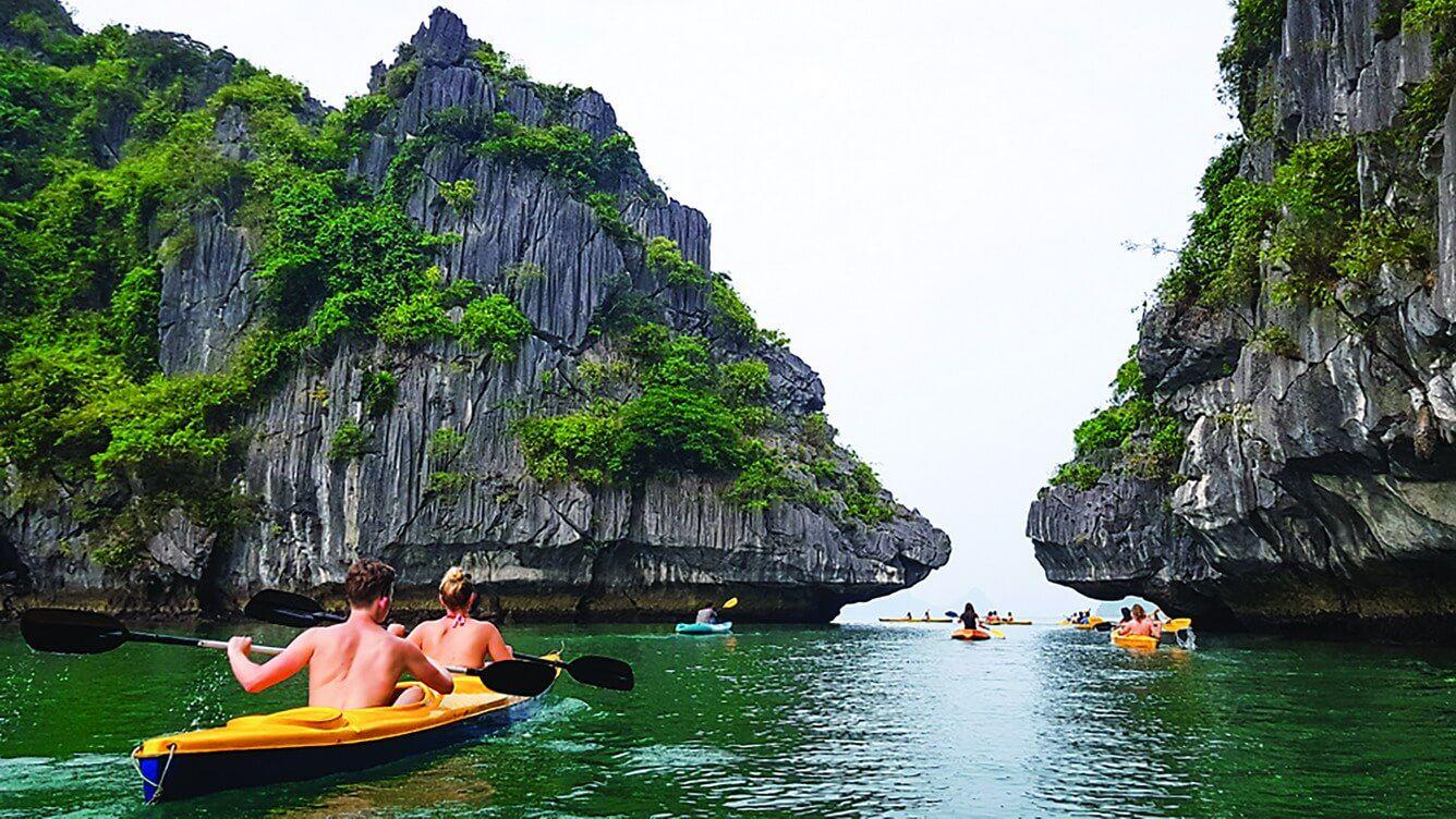 cheo-thuyen-kayak-o-viet-nam6