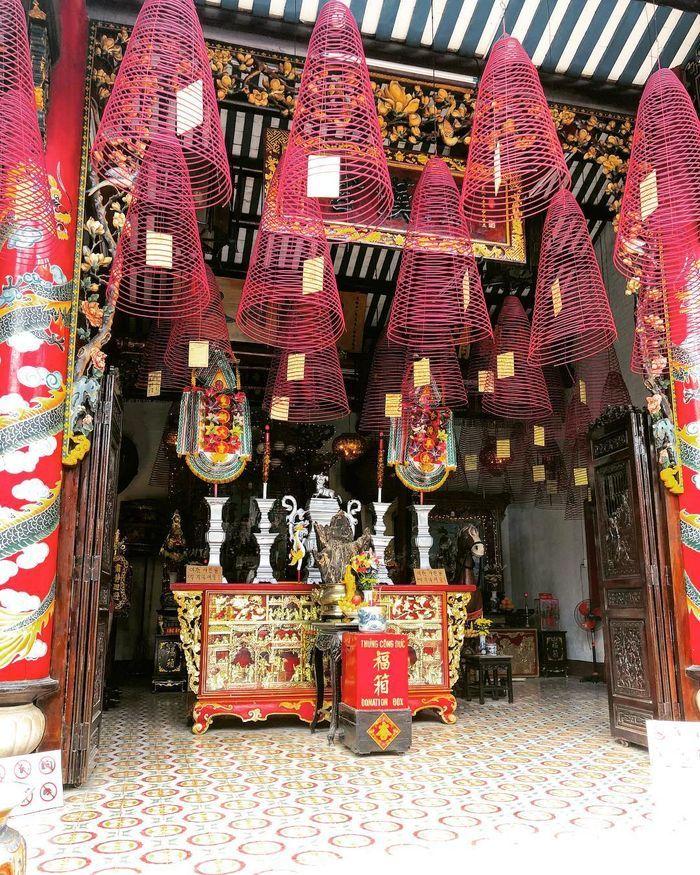 nhung-dia-diem-mang-dam-net-co-xua-tai-hoi-an-22