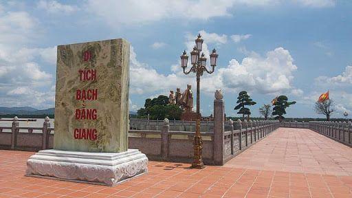 khu-di-tich-bach-dang-giang-2