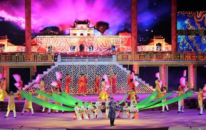 festival-hue-2020-dau-an-di-san-van-hoa-voi-hoi-nhap-va-phat-trien1