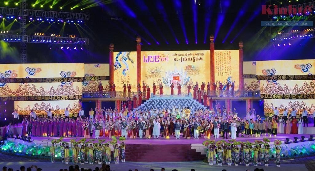 festival-hue-2020-dau-an-di-san-van-hoa-voi-hoi-nhap-va-phat-trien2