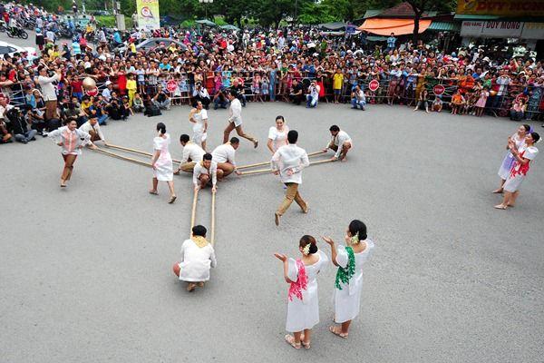 festival-hue-2020-dau-an-di-san-van-hoa-voi-hoi-nhap-va-phat-trien4