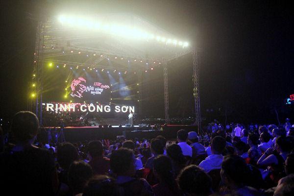 festival-hue-2020-dau-an-di-san-van-hoa-voi-hoi-nhap-va-phat-trien6