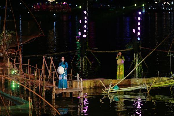 festival-hue-2020-dau-an-di-san-van-hoa-voi-hoi-nhap-va-phat-trien7