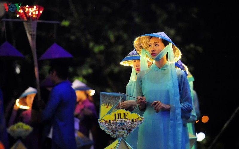 festival-hue-2020-dau-an-di-san-van-hoa-voi-hoi-nhap-va-phat-trien9