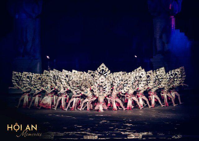 show-dien-thuc-canh-ky-uc-hoi-an-tai-hien-net-van-hoa-truyen-thong-o-viet-nam3