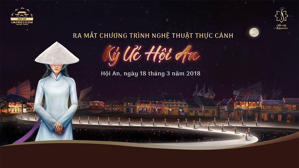 show-dien-thuc-canh-ky-uc-hoi-an-tai-hien-net-van-hoa-truyen-thong-o-viet-nam10