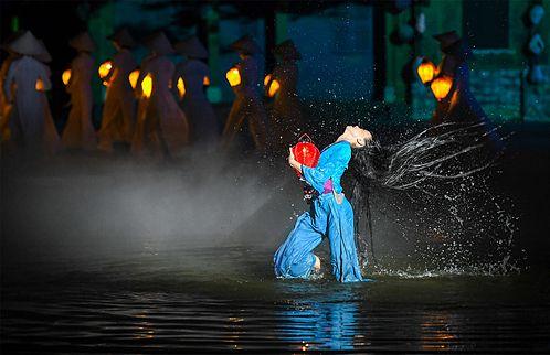 show-dien-thuc-canh-ky-uc-hoi-an-tai-hien-net-van-hoa-truyen-thong-o-viet-nam8