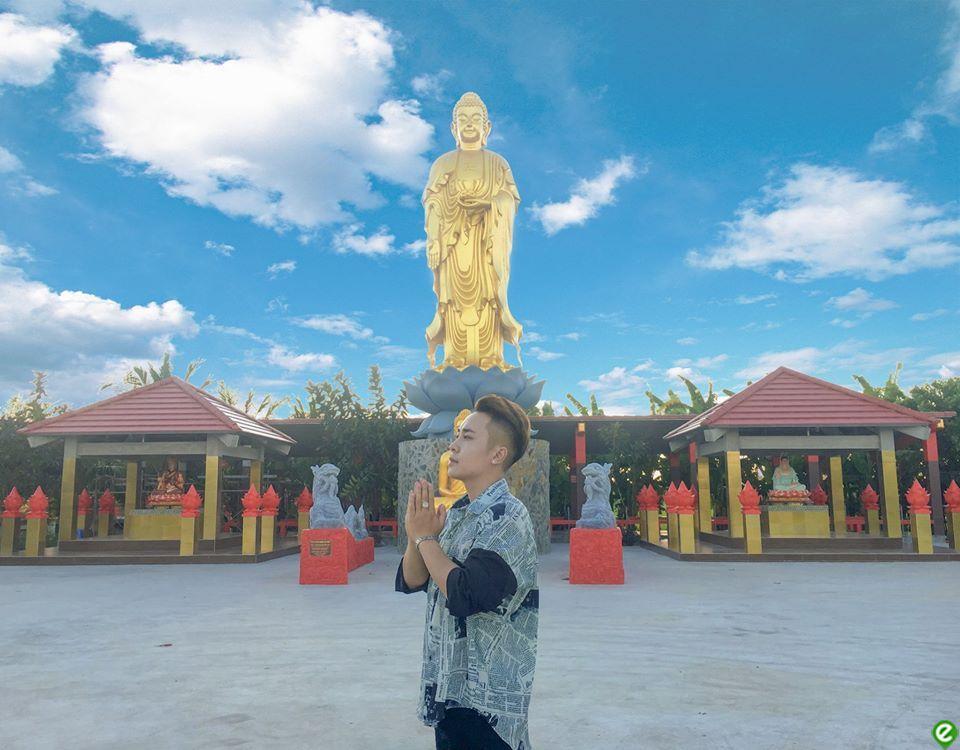 chinh-phuc-soc-trang-10