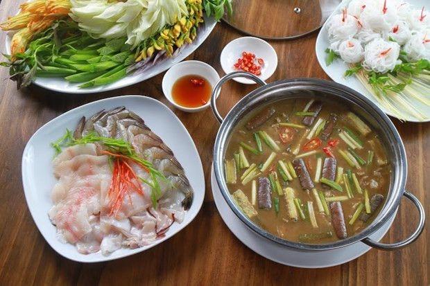 chinh-phuc-soc-trang-18