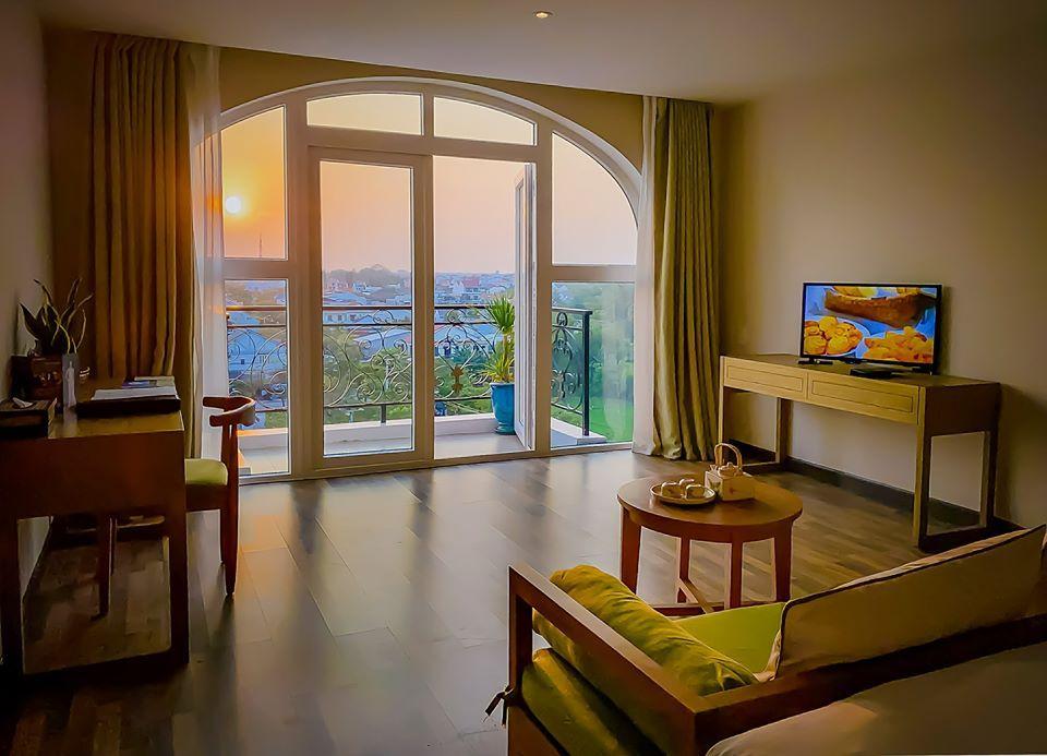 top-4-resort-sang-trong-gia-duoi-1-trieu-dong-o-hoi-an-danh-cho-du-khach3