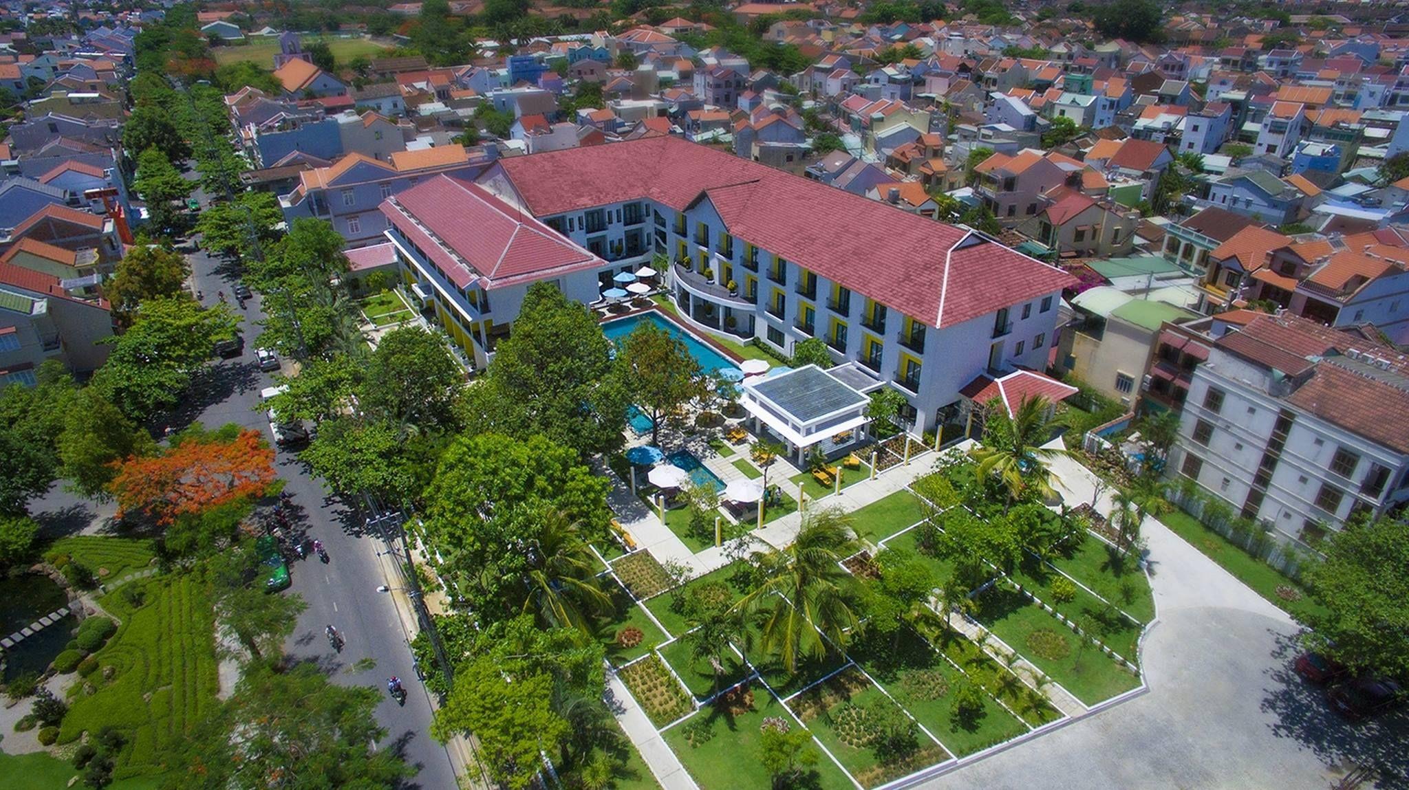 top-4-resort-sang-trong-gia-duoi-1-trieu-dong-o-hoi-an-danh-cho-du-khach5