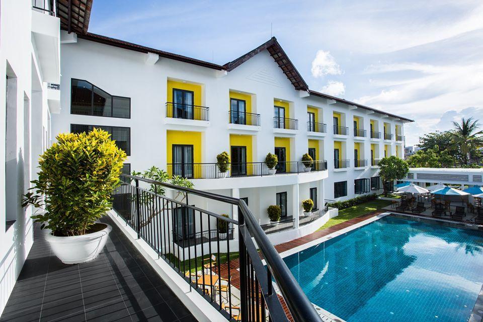 top-4-resort-sang-trong-gia-duoi-1-trieu-dong-o-hoi-an-danh-cho-du-khach-8