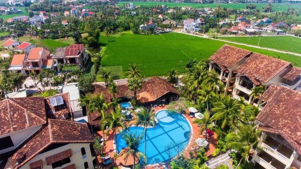 top-4-resort-sang-trong-gia-duoi-1-trieu-dong-o-hoi-an-danh-cho-du-khach-11