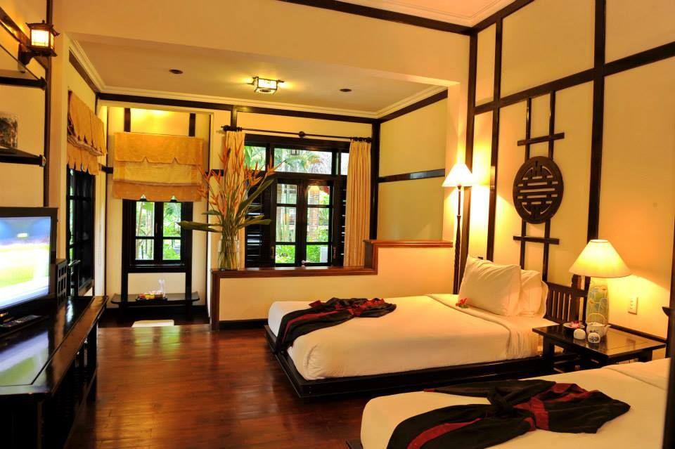top-4-resort-sang-trong-gia-duoi-1-trieu-dong-o-hoi-an-danh-cho-du-khach-12