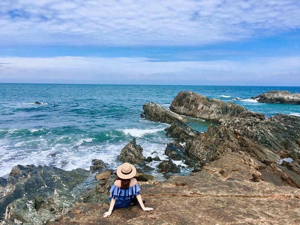 Kinh nghiệm du lịch Quảng Ninh chi tiết và hữu ích dành cho du khách