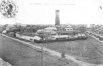 330px-Postcard_of_Hanoi_Citadel_(ca._1905)