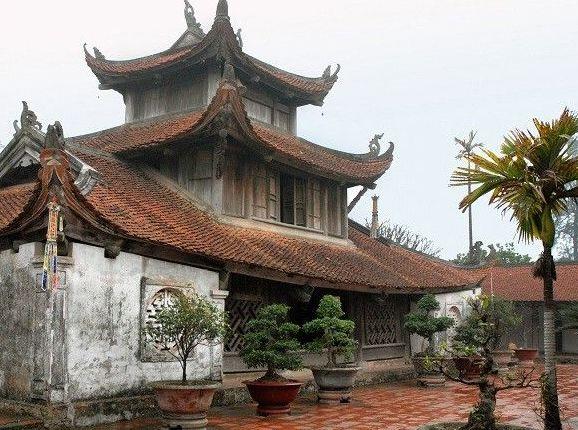 chua-dau-duoc-trung-tu-sua-chua-nhieu-lan-1595042615-9699