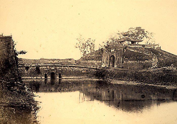 Hanoi_citadel