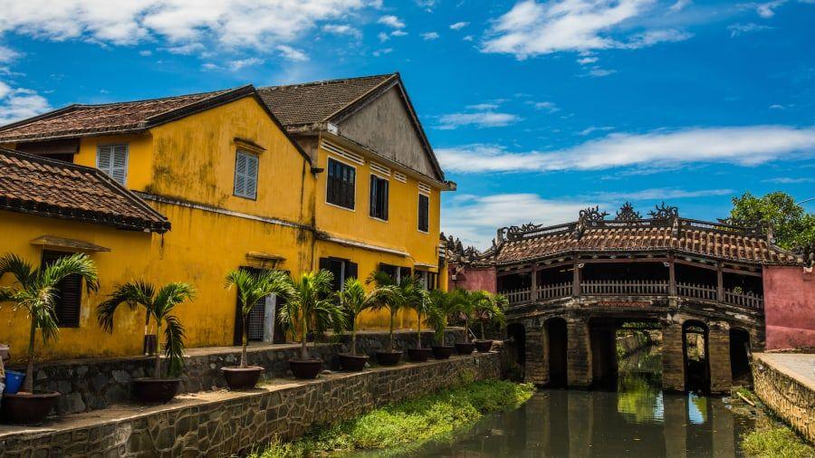 http _cdn.cnn.com_cnnnext_dam_assets_190614105700-japanese-bridge-hoi-an