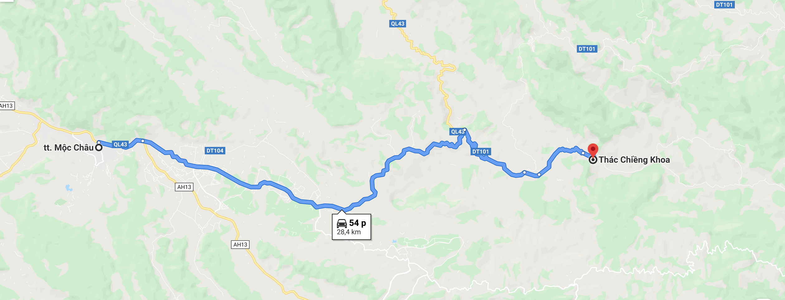 Kinh-nghiem-du-lich-thac-Chieng-Khoa-nang-tho-cua-Moc-Chau-2