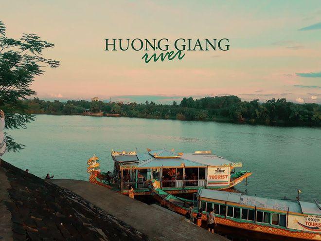 song-huong-8