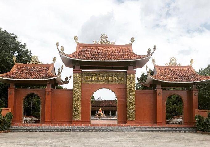 thien-vien-truc-lam-phuong-nam-2