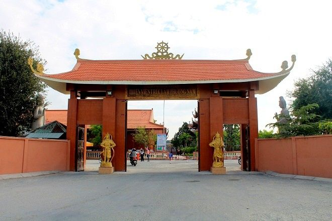 thien-vien-truc-lam-phuong-nam-7
