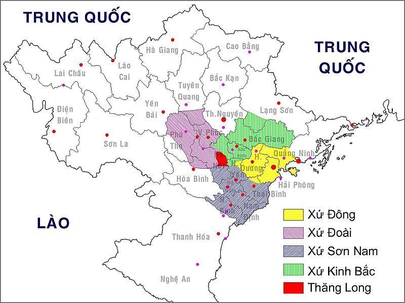 Thuong-thuc-dan-ca-quan-ho-2