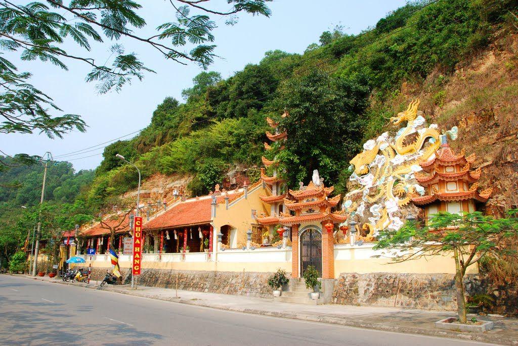 Chua-Hang-Hai-Phong