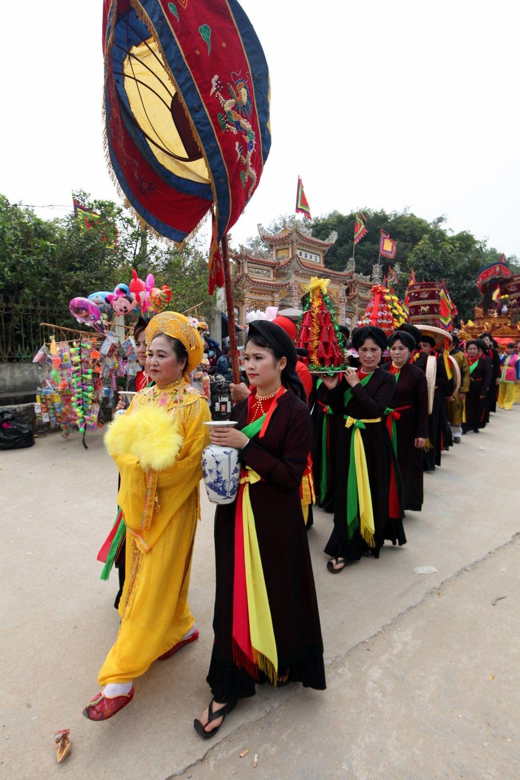 Thuong-thuc-dan-ca-quan-ho-11