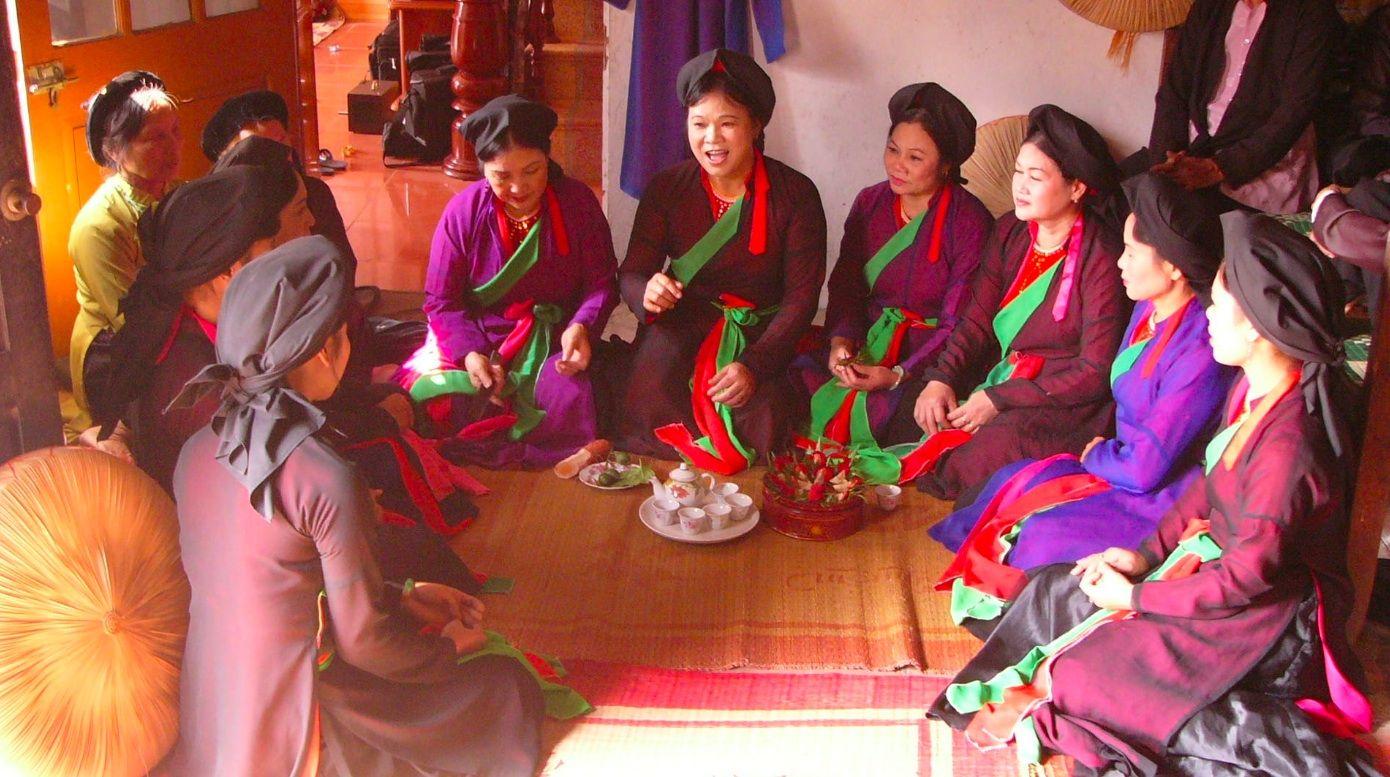 Thuong-thuc-dan-ca-quan-ho-6