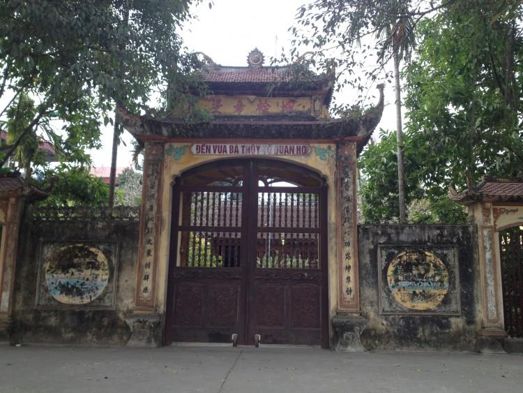 Thuong-thuc-dan-ca-quan-ho-12