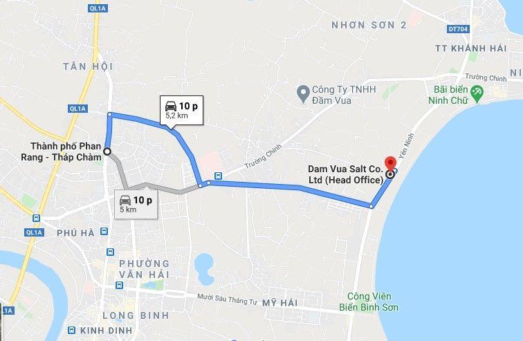 canh-dong-muoi-dam-vua-1