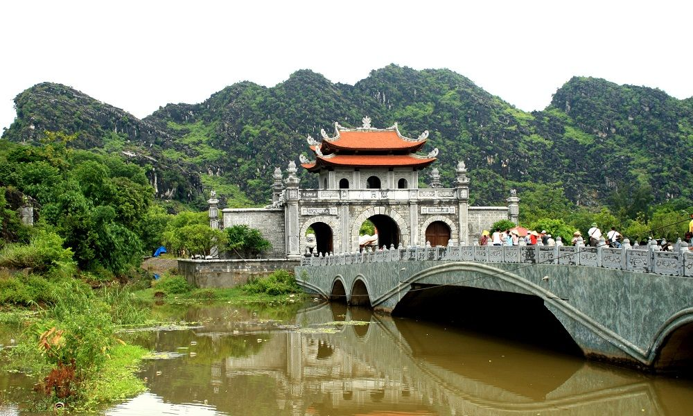 Hoa-Lu-Ancient-Capital-Ninh-Binh-1