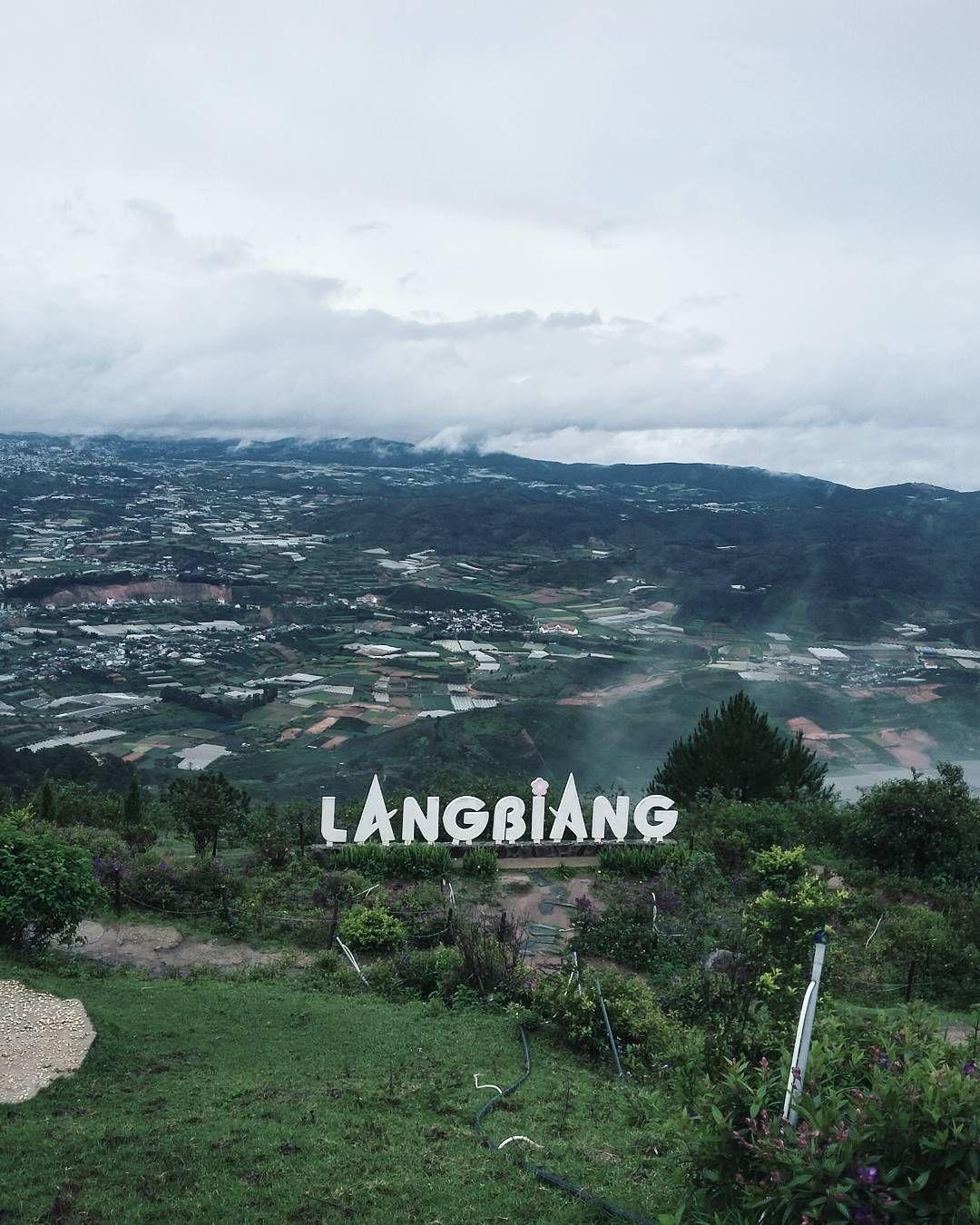 liangbiang-dalat-11