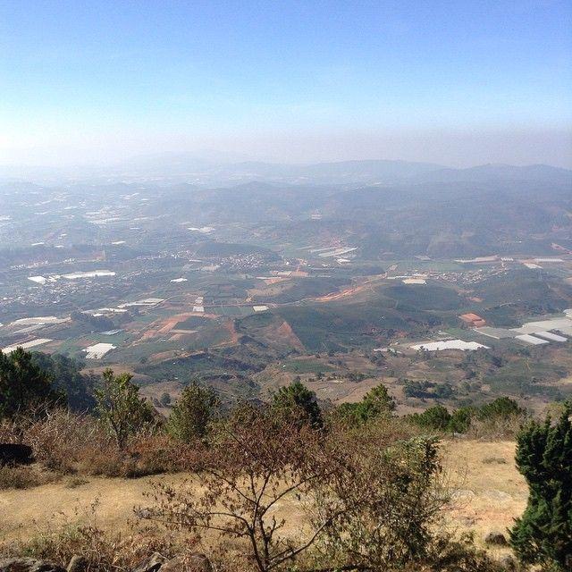 liangbiang-dalat-12