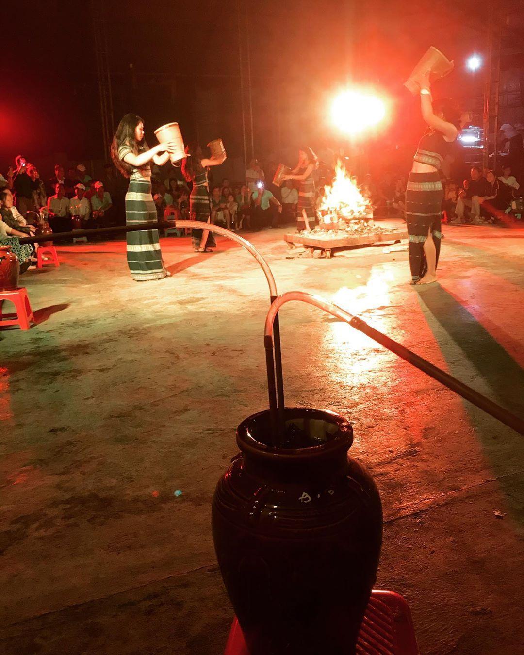 liangbiang-dalat-15