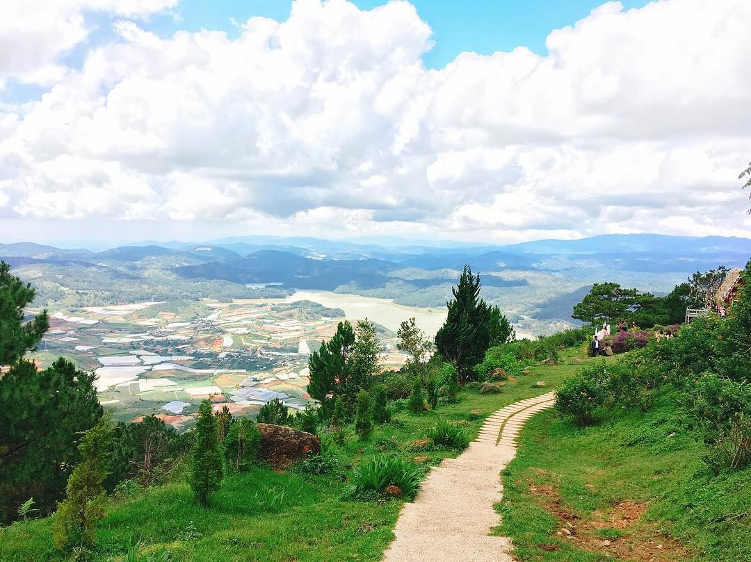 liangbiang-dalat-8
