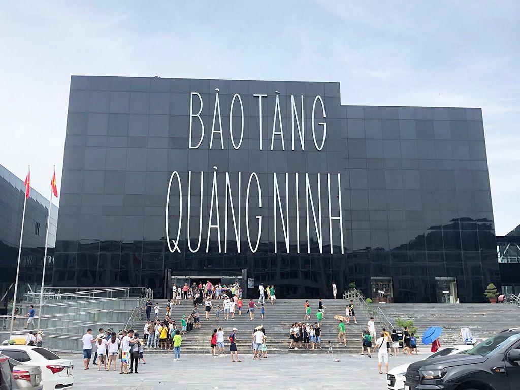 bao-tang-quang-ninh-5ea7b3684b9f6