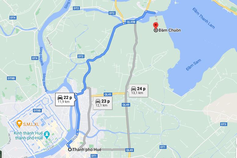 dam-chuon-16