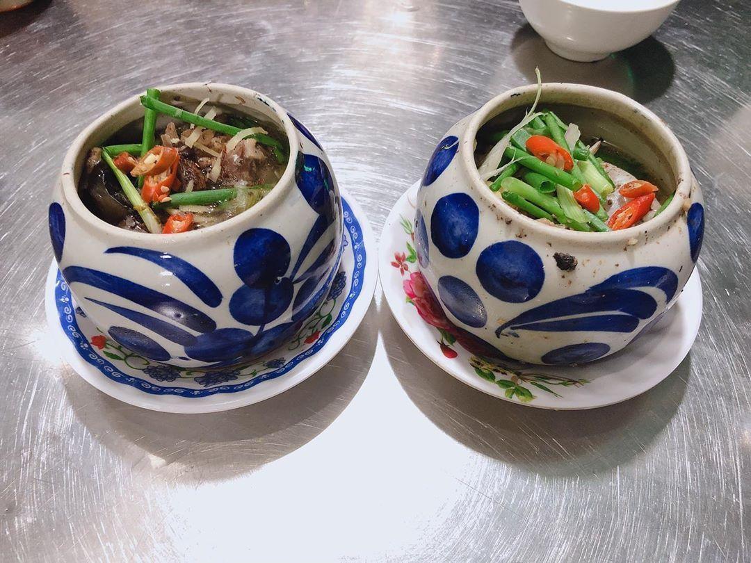 Khám phá 5 món đặc sản Phú Yên vừa lạ vừa ngon